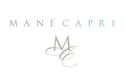Manecapri